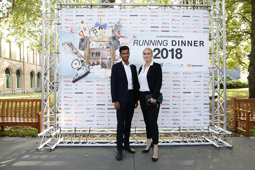 Running Dinner 2018 - foto 086