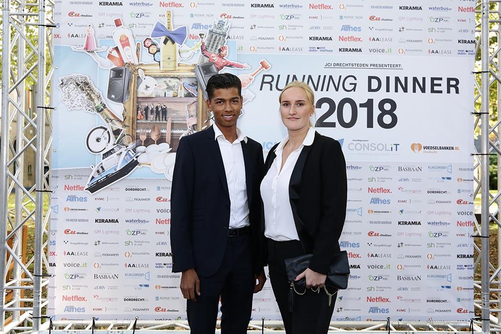 Running Dinner 2018 - foto 087