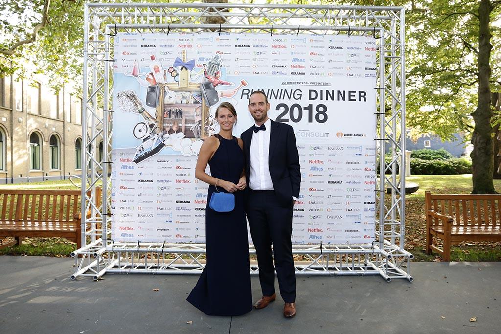 Running Dinner 2018 - foto 088