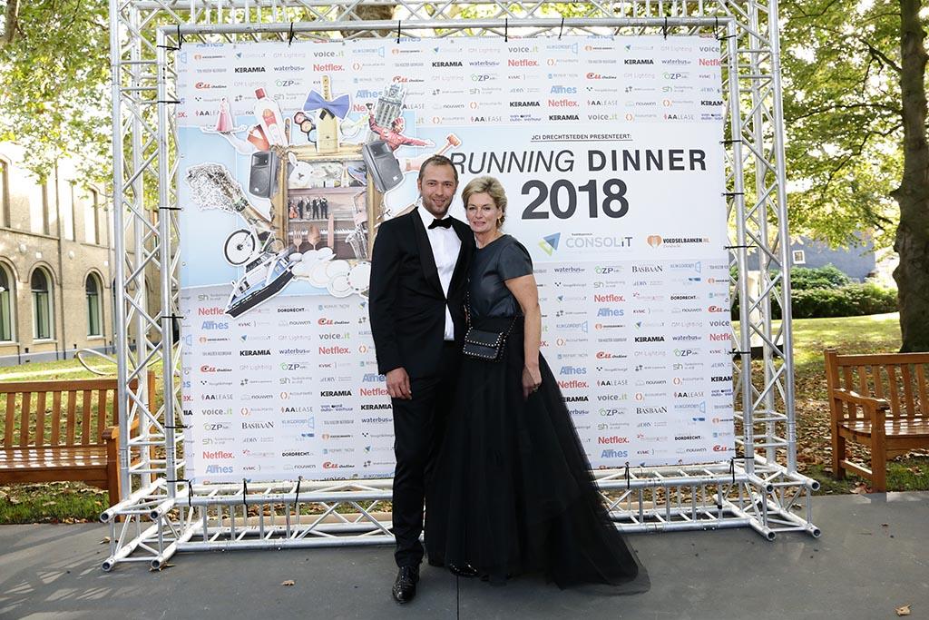 Running Dinner 2018 - foto 091