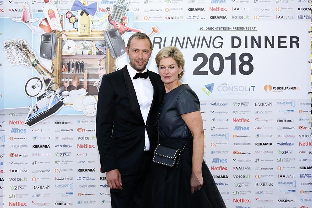 Running Dinner 2018 - foto 092