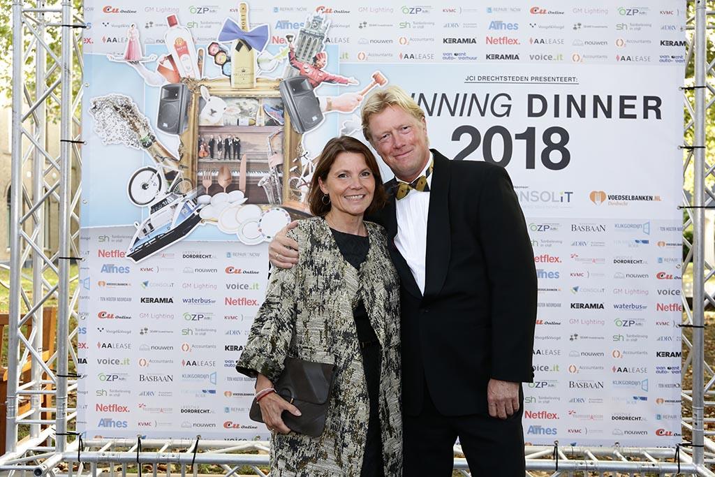 Running Dinner 2018 - foto 096