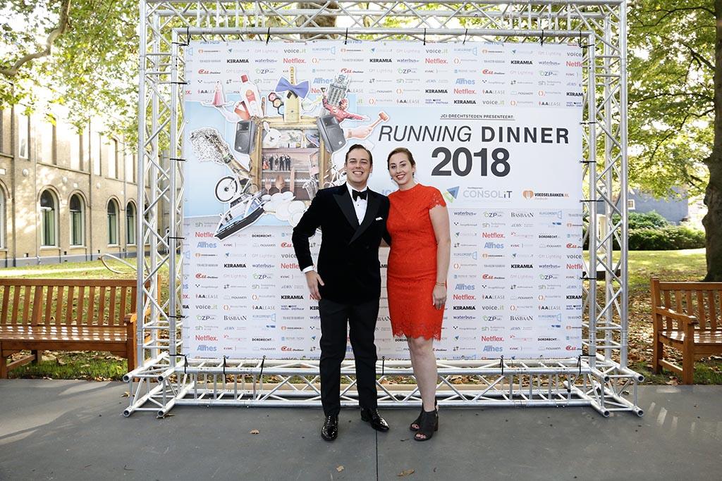 Running Dinner 2018 - foto 097