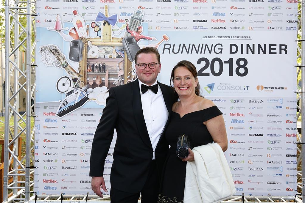 Running Dinner 2018 - foto 107