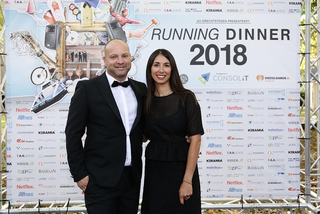Running Dinner 2018 - foto 115