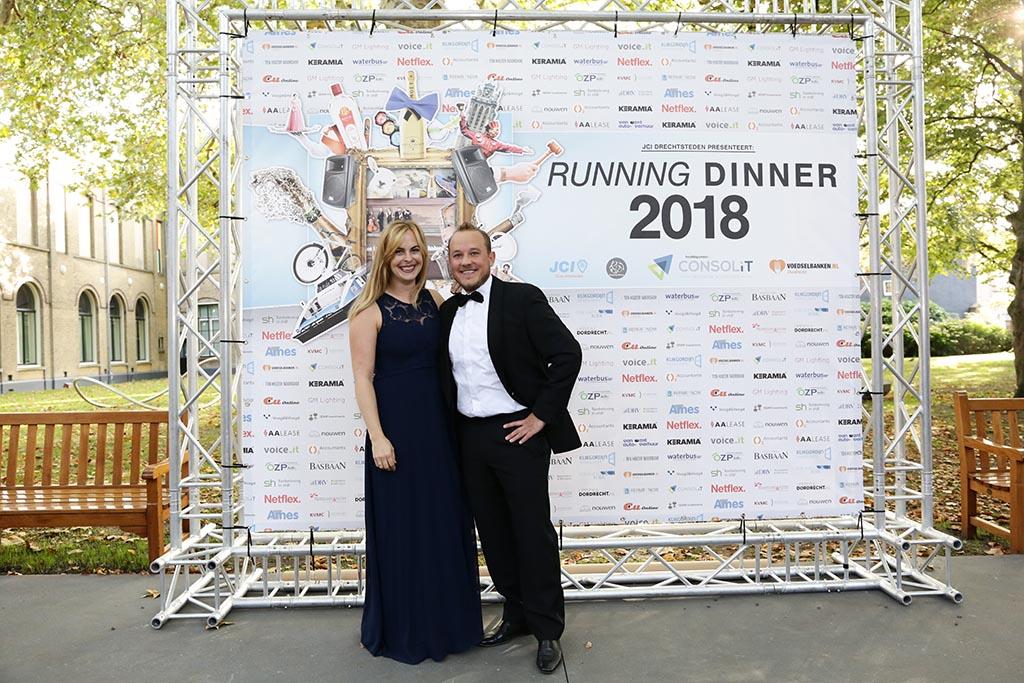 Running Dinner 2018 - foto 117