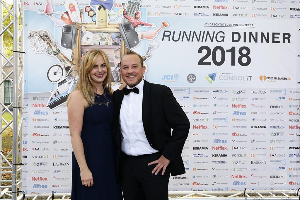 Running Dinner 2018 - foto 118