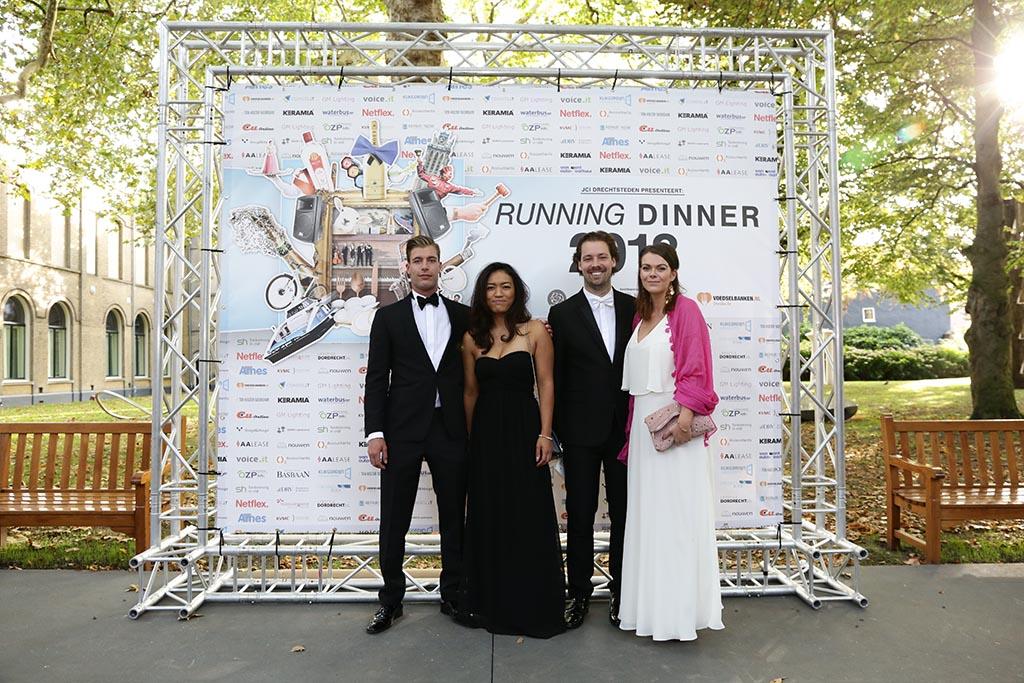 Running Dinner 2018 - foto 119