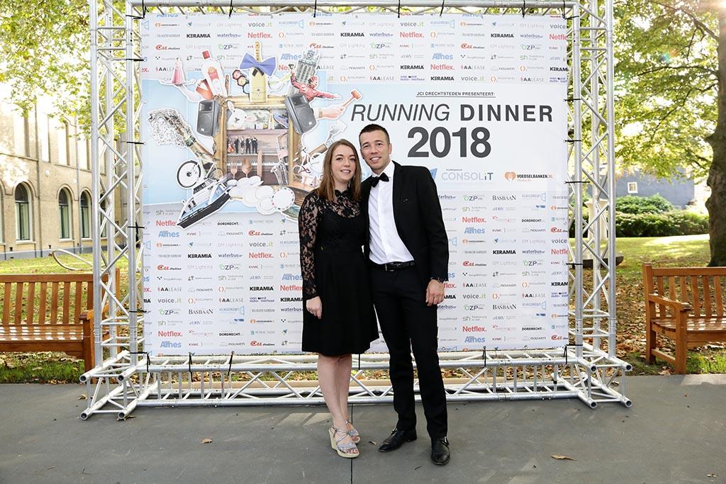 Running Dinner 2018 - foto 122