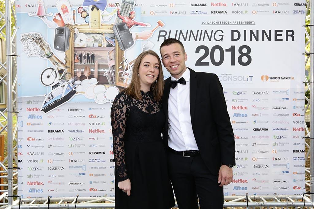 Running Dinner 2018 - foto 123