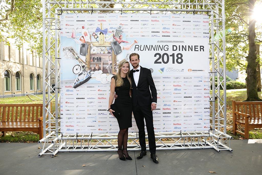 Running Dinner 2018 - foto 124