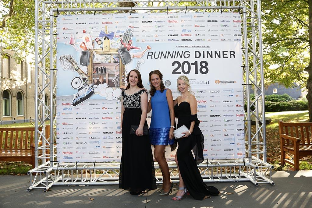 Running Dinner 2018 - foto 155
