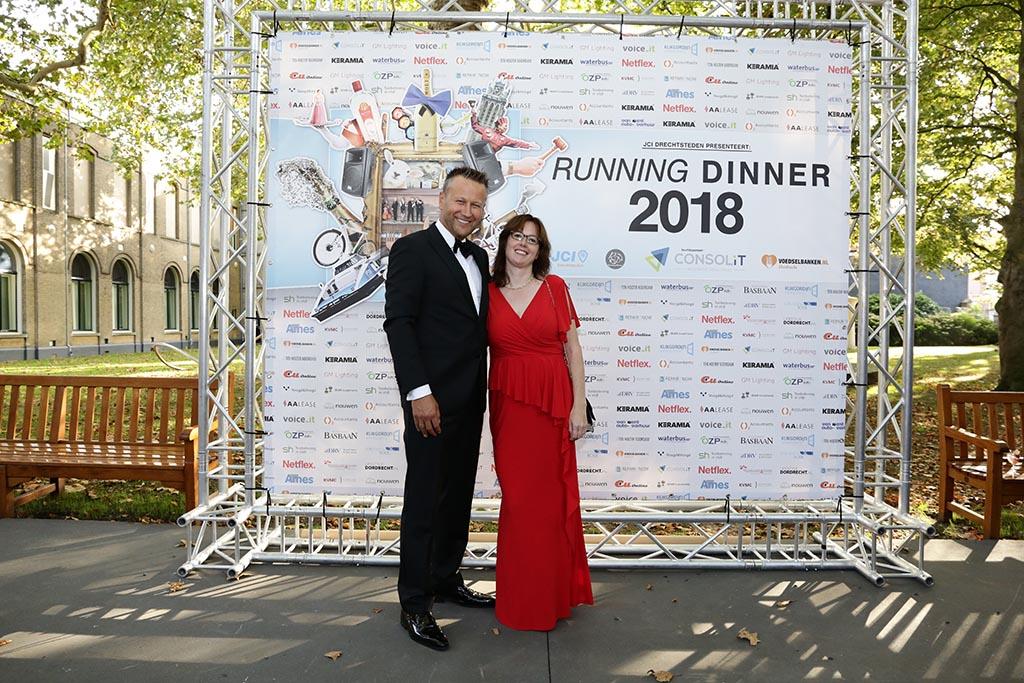 Running Dinner 2018 - foto 165