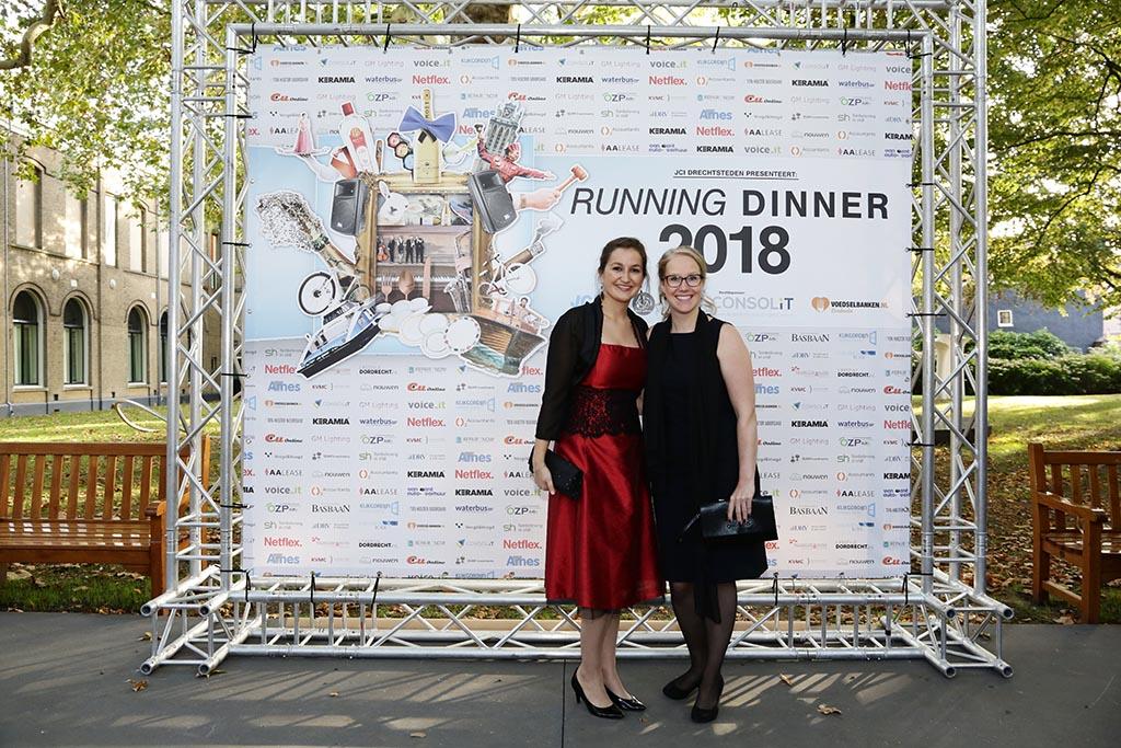 Running Dinner 2018 - foto 171