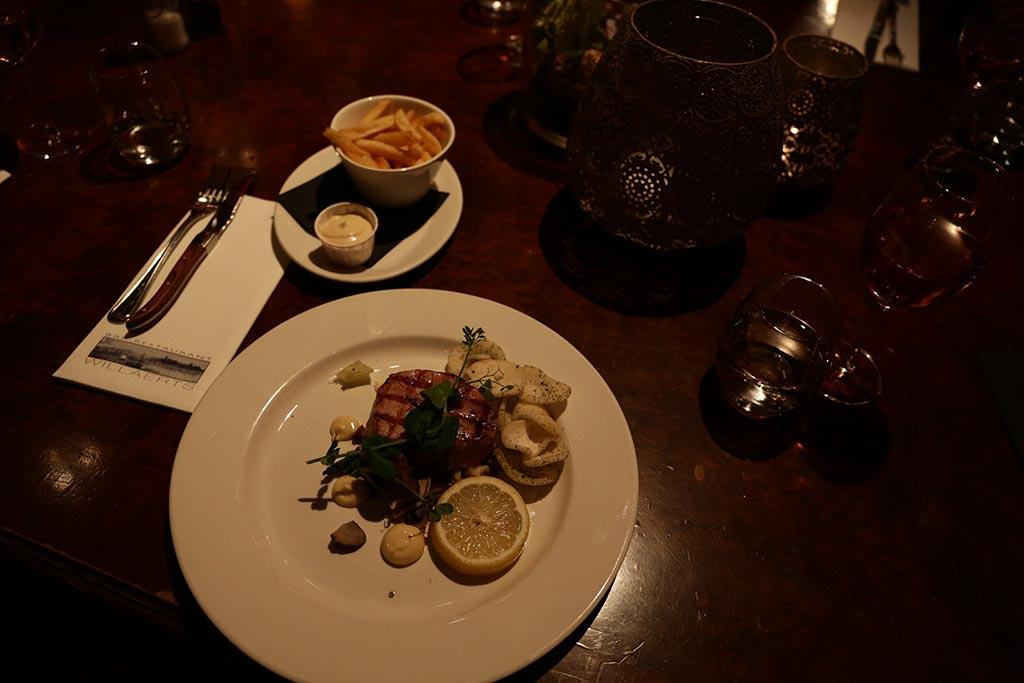 Running Dinner 2018 - foto 340