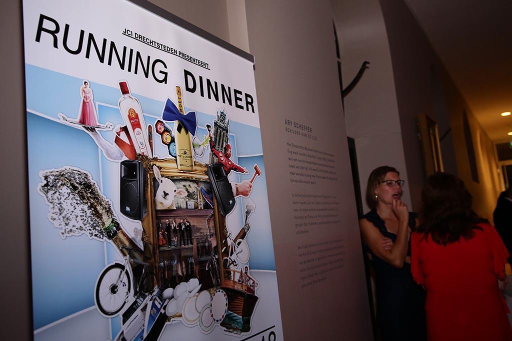 Running Dinner 2018 - foto 570